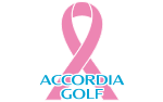 ACCORDIA GOLF L-Style